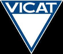 Vicat_logo