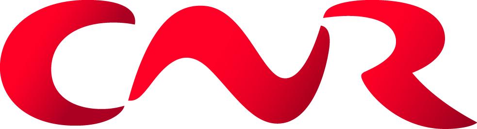 Logotype CNR quadri et dégradé (.jpg)