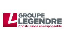 logo-legendre