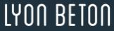 lyon-beton-logo