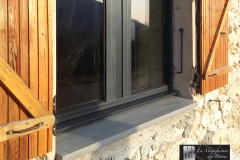 01b-manufacture-beton-appui-fenetre-isolant-LMB