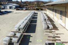 03-manufacture-des-betons-merillon
