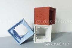 enceintes-beton-pave-parien-manufacture-beton-03a