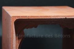 enceintes-details-atelier-merillon-pave-parisien-03