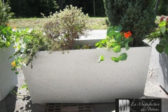 jardiniere-beton-rectangle-manufacture-des-betons