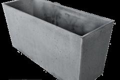 jardiniere-forclaz-iluna-manufacture-des-betons-800px