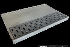la-manufacture-des-betons-pmr-ST-ARGIA-2