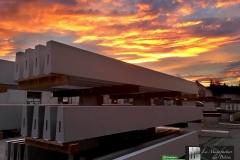 lames-bfup-merillon-manufacture-des-betons
