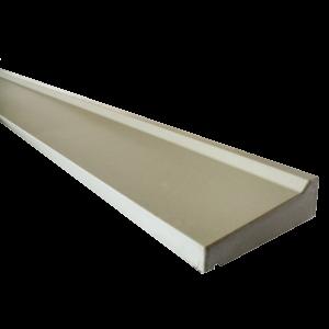 appuis de fenetre beton Annecy
