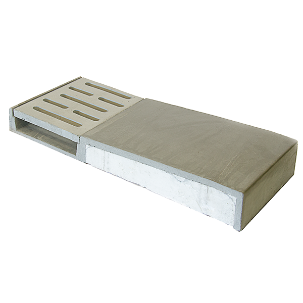 Seuil de porte en b ton pmr isolant la r f rence sur annecy - Comment faire un seuil de porte en beton ...