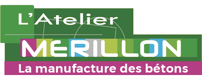 L'Atelier Merillon