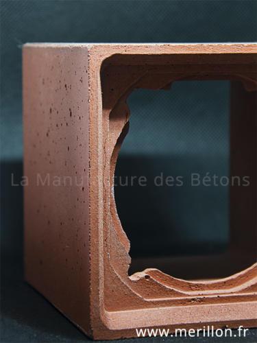 enceintes-details-atelier-merillon-pave-parisien-La Manufacture des Bétons