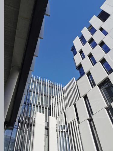 LMB-atelier-merillon-3©Bouffioux EmmanuelFaçade architectonique